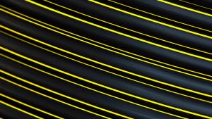 کاربرد لوله های پلی اتیلن در گازرسانی