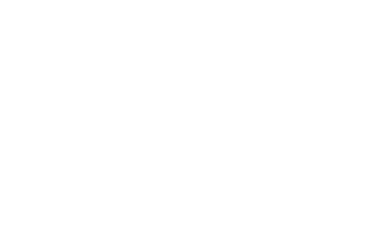 costumer-logo-03