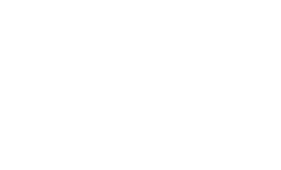 costumer-logo-05