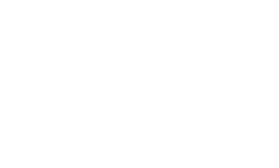 costumer-logo-10