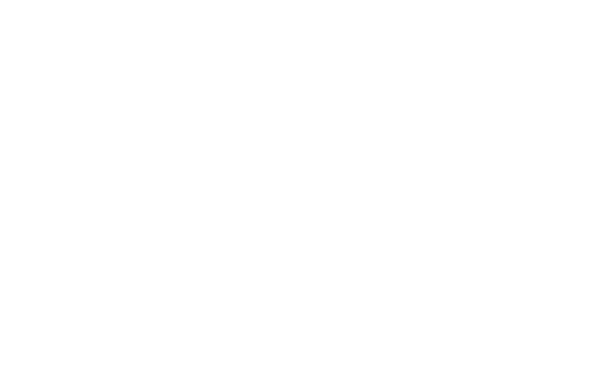 costumer-logo-14